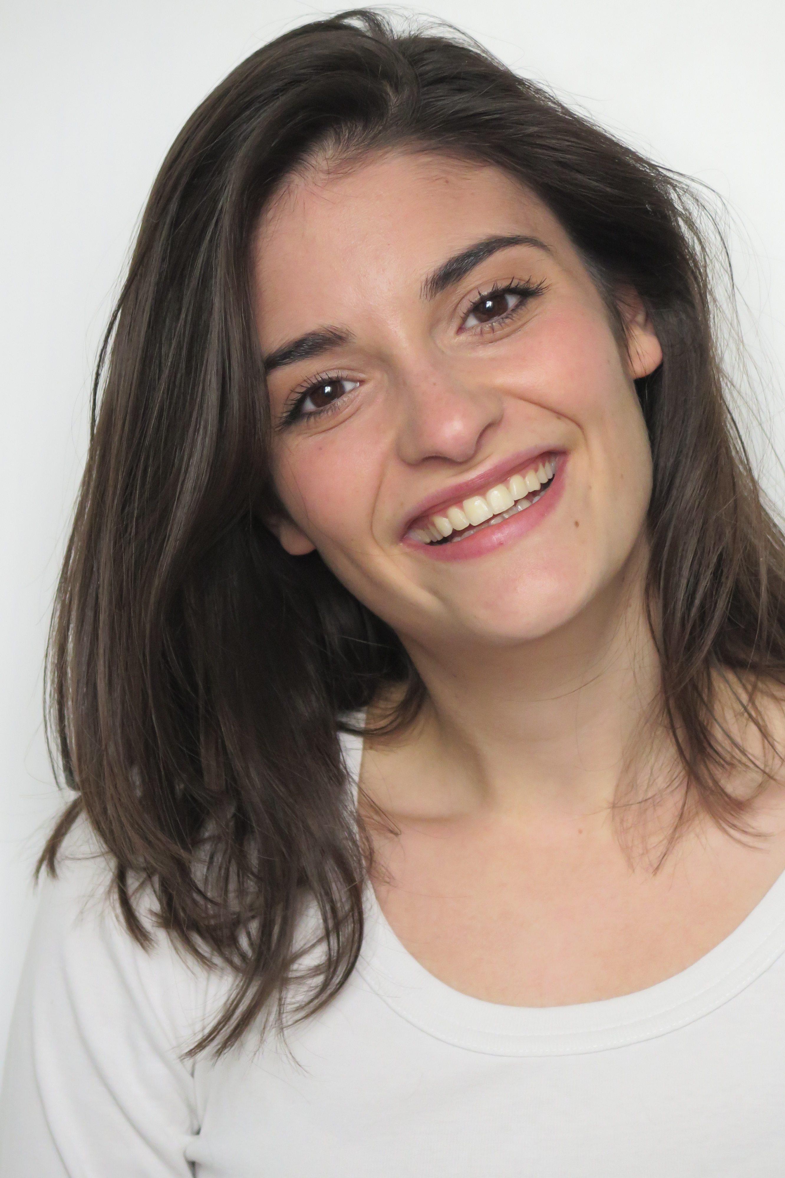 Layla Covino